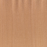 Sycamore, Weathered, Figured, Quartered